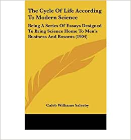 wonders of modern science The wonders of science in modern life [henry smith williams] on amazoncom free shipping on qualifying offers.