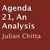 img - for Agenda 21, an Analysis: The UN Global Program for Sustainable Development book / textbook / text book