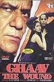 Ghaav---The-Wound