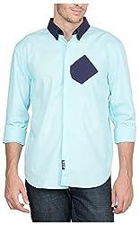 Suchos Men's Shirt (SS000009_M)