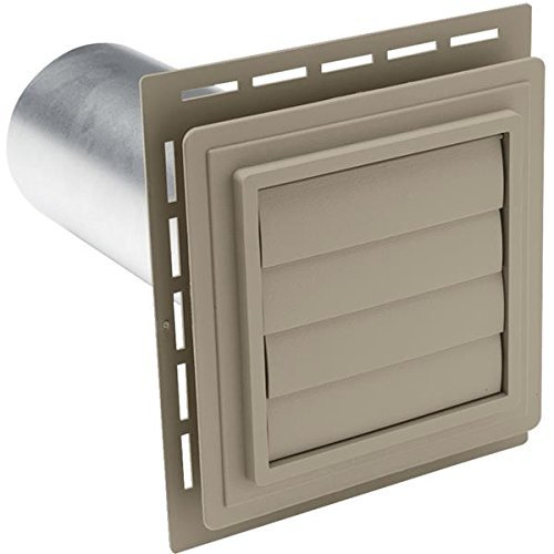 alcoa-home-exteriors-louvered-exhaust-vent-by-alcoa-home-exteriors