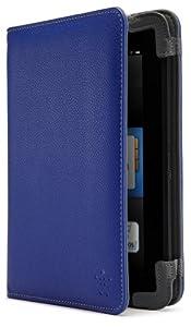 "Belkin Classic Strap Case for Kindle Fire HD 7"" (will only fit Kindle Fire HD 7"") from Belkin Inc."