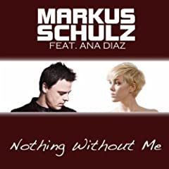 Nothing Without Me (Extended Mix)