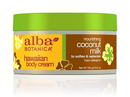 alba-botanica-alba-hawaiian-body-cream-coconut-milk-65-oz-by-alba-botanica