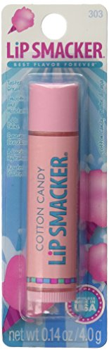 bonne-bell-lip-smacker-lip-gloss-cotton-candy-14-oz