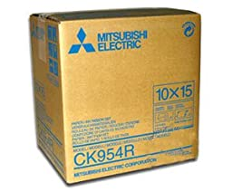 Mitsubishi CK954R CK-954R 4x6 600 F/CP9550DWU ONLY