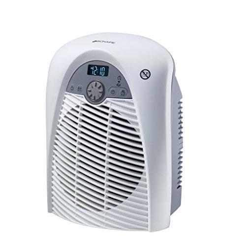 Bionaire-BFH001X-Calefactor-de-bao