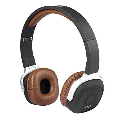 casque-bluetooth-reduction-de-bruit-casque-audio-stereo-casque-pliable-appel-vocal-mains-libres-casq