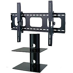 lg 55 inch smart tv instruction manual