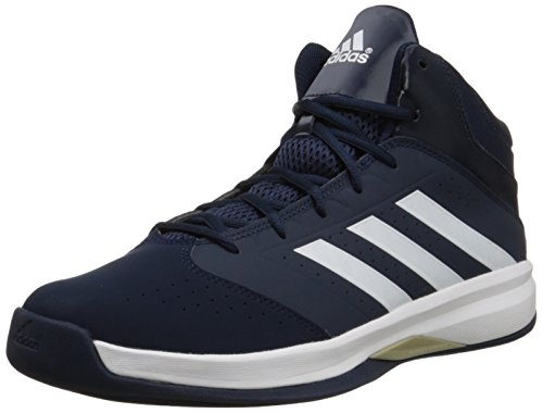 adidas Performance Men's Isolation 2 Basketball Shoe