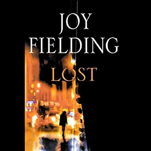 Lost | [Joy Fielding]