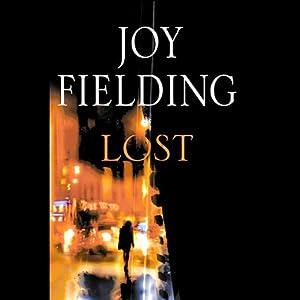 Lost | [Joy Fielding]