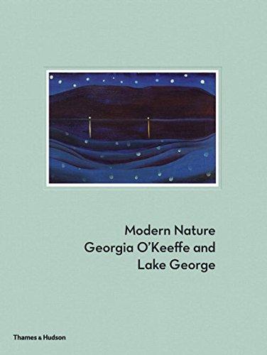 Modern-Nature-Georgia-OKeeffe-and-Lake-George