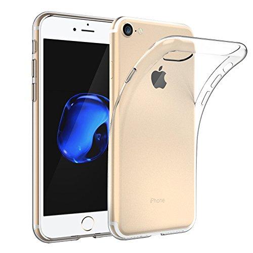 iphone 7 custodia antiurto