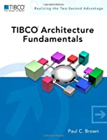 TIBCO Architecture Fundamentals ebook download
