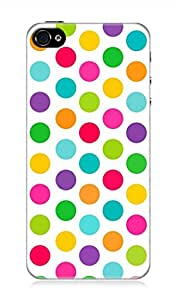 Apple iPhone 4 / 4s 3Dimensional High Quality Printed Back Case
