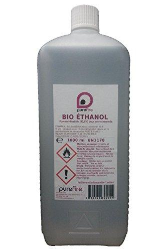 bio-ethanol-haute-performance-1-litre-998-pure-combustible-pour-cheminee-mobiles-ou-dexterieur-puref