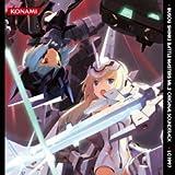 武装神姫 BATTLE MASTERS Mk.2オリジナルサウンドトラック(CD)