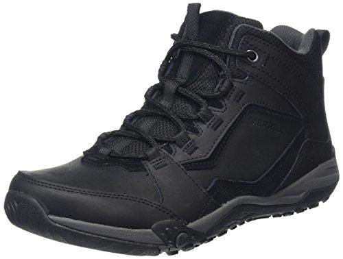 merrell-helixer-scape-mid-scarpe-da-arrampicata-alta-uomo-nero-blackblack-42-eu