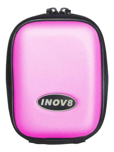 Inov8 5103 Universal Camera Case - Pink