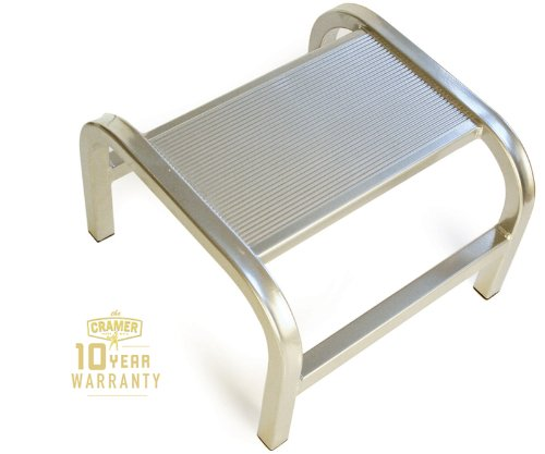 Chairs Amp Sofas