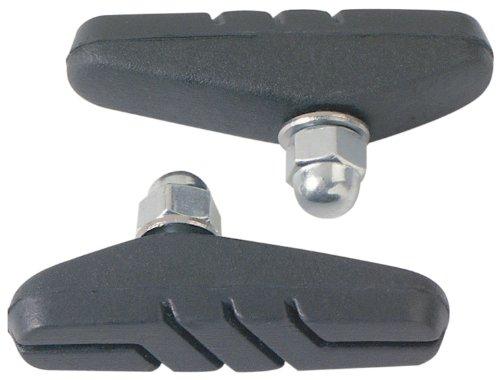 Buy Low Price Avenir Sticky Fingers ATB U-Brake Threaded Post Brake Pads (53-27-700)