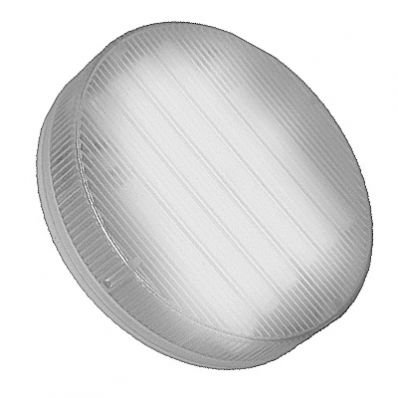 sylvania-energiesparlampe-micro-lynx-f-6-watt-830-gx53-warmweiss