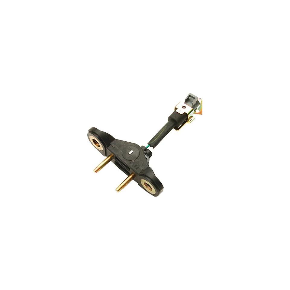 Delphi SS10295 ABS Wheel Speed Sensor