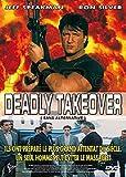 echange, troc Deadly takeover - Sans alternative