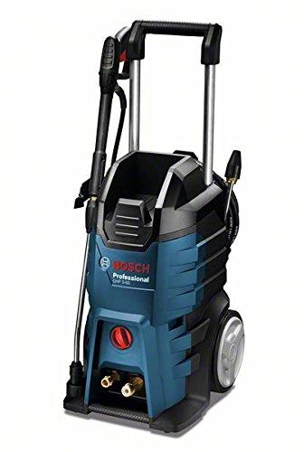 Bosch Professional Nettoyeur Haute Pression GHP 5-65 0600910500