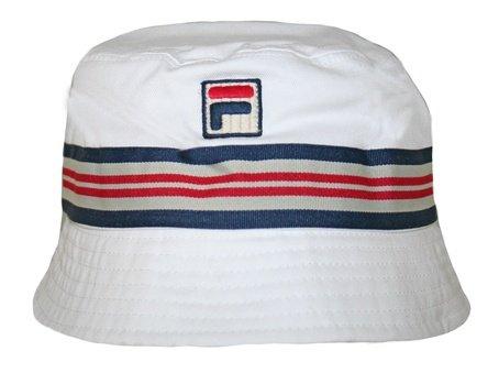cappello-da-pescatore-