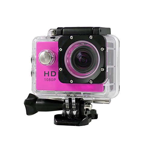 lightdow-ld4000-sport-kamera-1080p-fhd-mit-zusatzlichem-akku-novatek-nt96650-38-cm-lps-tft-lcd-170-g