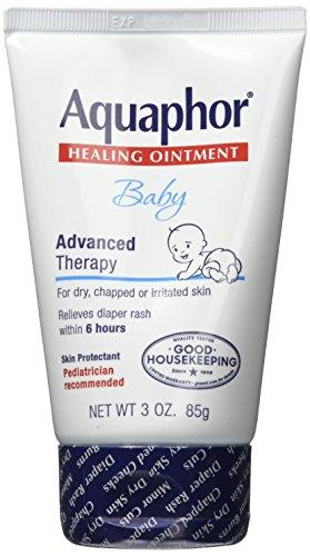 aquaphor-aquaphor-baby-healing-ointment-3-oz