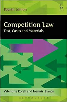 competition act case Fairfield competition act 1998 investigation decision summary 22 december 2015 - publication - competition cases / determinations and decisions.