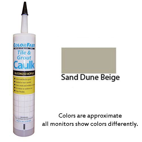 color-fast-caulk-matched-to-southern-grouts-and-mortar-color-line-sand-dune-beige