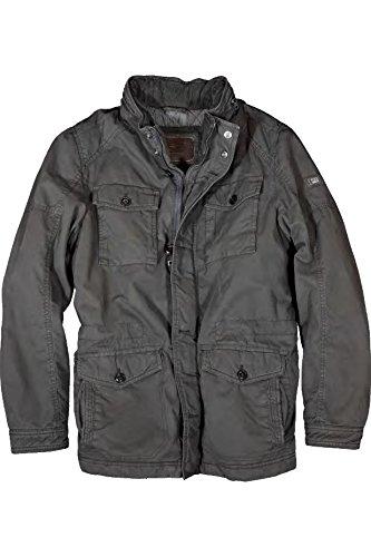 S4 Jackets – Herren Jacke in verschiedenen Farben, H/W 15, Griffin (74124 2318 000) online kaufen