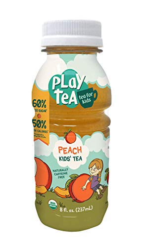 Play Beverage