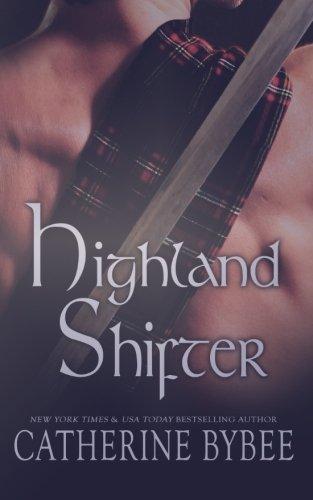 Highland Shifter