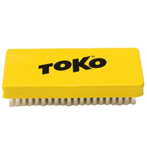 Reparatur Tool Toko Base Brush Nylon