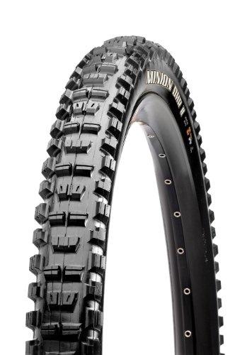 maxxis-minion-dhrii-3c-exo-tubeless-ready-folding-tire-29-inch