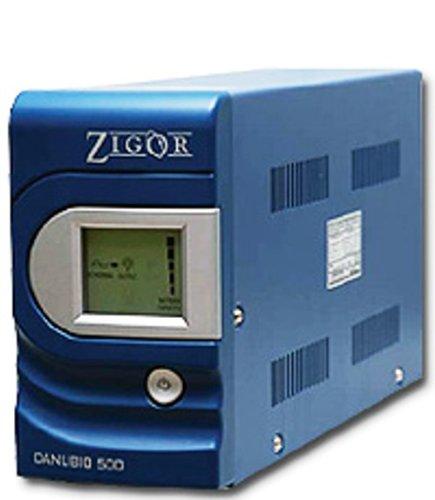 Zigor Danubio 2000VA UPS