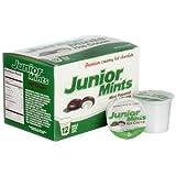 Junior Mints Hot Cocoa Single Serve - 12ct