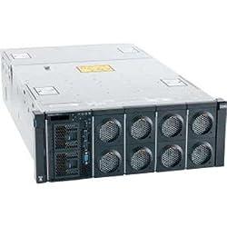 Lenovo 6241E1U 2x X6 System x Server x/2.0 10C 25M 115W