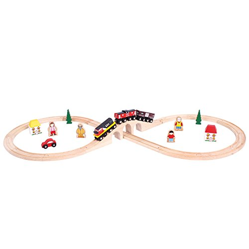 bigjigs-rail-heritage-collection-canadian-national-train-set