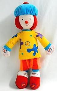 Com disney playhouse jojo s circus get up and play jojo toys amp games