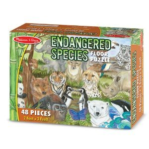 endangered-species-floor-puzzle-48-pcs