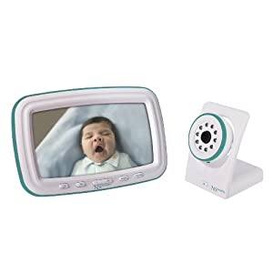 baby monitor video uk for sale. Black Bedroom Furniture Sets. Home Design Ideas