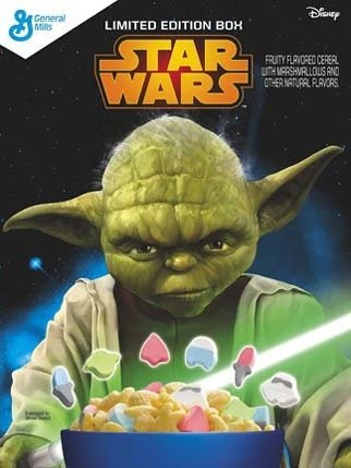 1-star-wars-105-oz-fruit-flavored-limited-edition-cereal-yoda-from-general-mills