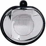 FOG LIGHT Right=Left RH=LH for DODGE Durango (2004-2006), Lamp Assembly, 2004 2005 2006 04 05 06