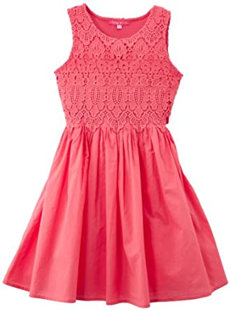 Vestidos ninas 10 anos - ShareMedoc 34aacc4f58b4